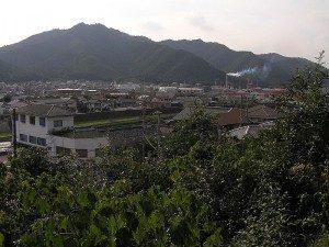 Nishiwaki