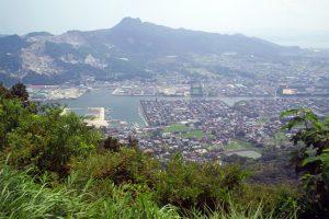 Yashima